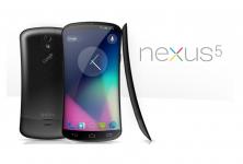 nexus-5 (1)