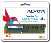 0001951_ram-adata-4gb-bus-1600