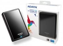 ADATA-HV620-Portable-USB3-Drive-KitGuru