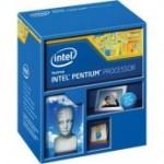 Tính năng nổi bật:  Socket 1150   -   3MB Cache   -   2 Cores   -   2 Threads   -   Intel HD Graphics