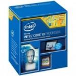 Tính năng nổi bật:  Socket 1155   -   3MB Cache   -   2 Cores   -   4 Threads   -   Intel HD 2500. Bảo hành 36 tháng