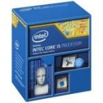 Tính năng nổi bật:  Socket 1150   -   6MB Cache   -   4 Cores   -   4 Threads   -   Intel HD 4600. Bảo hành 36 tháng
