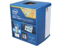 Tính năng nổi bật:  Socket 1150   -   8MB Cache   -   4 Cores   -   8 Threads   -   No GPU. Bảo hành 36 tháng