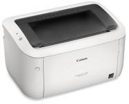 canon-60300