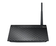 10922_asus-access-point-rt-n10-wireless