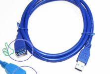 cable-usb-3-0-noi-dai-1-5m