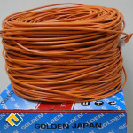 GOLDEN-JAPAN-CAT5E