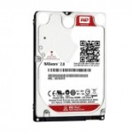 HDD WD 750GB 9(do)