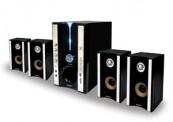 Loa Soundmax A8900