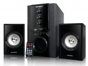 Loa Soundmax A960