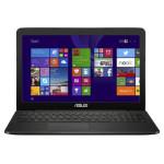 laptop-asus-f555lf-xx168d-1440309649