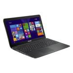 laptop-asus-x454la