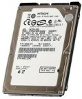 _o-cung-hdd-hitachi-500gb-2-5-7200rpm)