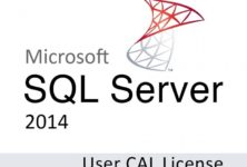 sqlcal 2014 sngl olp-800x800