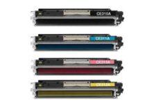 lot-de-4-toners-generique-compatible-hp-ce310-311-312-313a-noir-couleurs