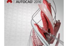 31-phan-mem-autodesk-autocad-lt-2016-commercial-new-slm-2-year-basic-support-057h1-r25359-t164-1