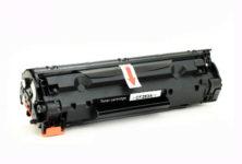 HP-CF-283A20160126104044