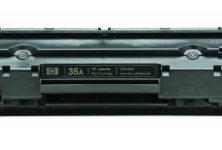 VIET-TONER-CARTRIDGE-35A-435A-321