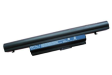 pin-acer-aspire-5745-6cell
