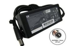 sac-pin-laptop-hp-18.5-3.5a