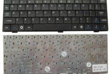 Wholesale-New-US-font-b-Keyboard-b-font-Free-Shipping-For-font-b-ASUS-b-font