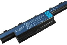 battery-pin-laptop-acer-4714-2