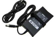 adapter-dell-slim-19.5v-4.62a-90w-600x425
