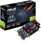 27560_card-mn-hnh-asus-2gb-gt730-2gd33