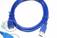 cable-usb-3-0-noi-dai-1-5m