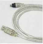 Cable 1394 SSK