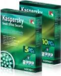 Kaspersky KSOS 1
