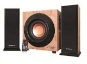 Loa Soundmax A2116