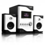 Loa Soundmax A2300