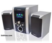 Loa Soundmax A2700 1