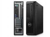 PC Dell Vostro 3800ST