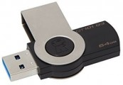 USB Kingston 64GB 1