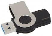 USB Kingston 64GB 1