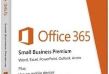 0017814_microsoft-office-365-business-premium-shrdsvr-sngl-subsvl-olp-nl-qualified-annual-9f4-00003-elektro_600