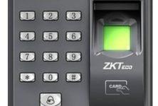 279_RONALD JACK X7