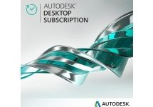 phan-mem-autodesk-autocad-lt-2016-commercial-new-slm-eld-1-year-desktop-subcription-with-basic-suppo_158x158