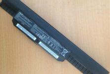 Pin laptop Asus X44H X44C X44