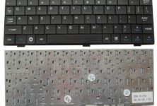 Wholesale-New-US-font-b-Keyboard-b-font-Free-Shipping-For-font-b-ASUS-b-font